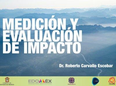webinar-de-Medición-de-Impacto-Terraética-Focapas