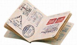 Можно ли получить загранпаспорт в другом городе и как это сделать без регистрации? Рекомендации юристов. Оформление загранпаспорта в другом городе Получение загранпаспорта не по месту жительства сроки