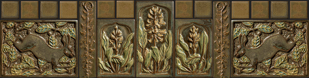 terra firma ltd handmade arts and