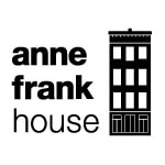 Кућа Ане Франк
