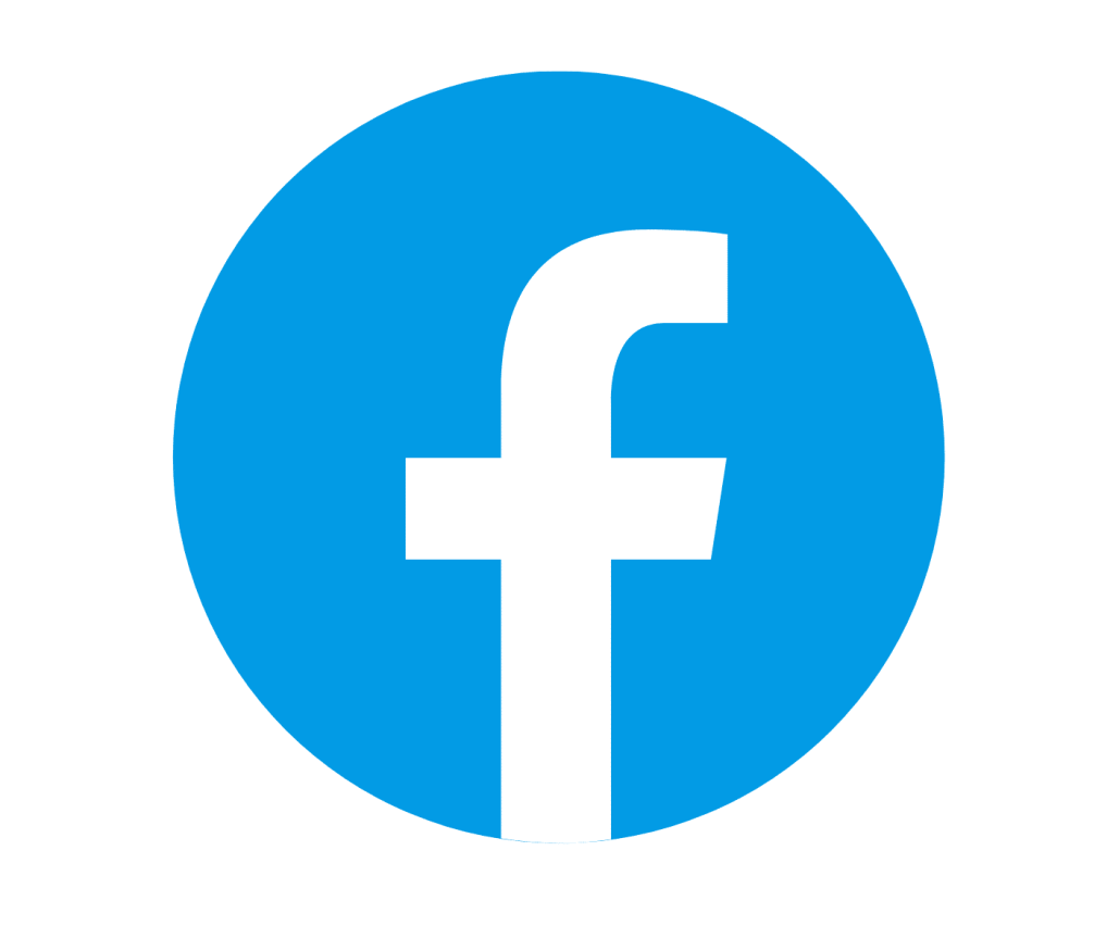 Faceebook logo