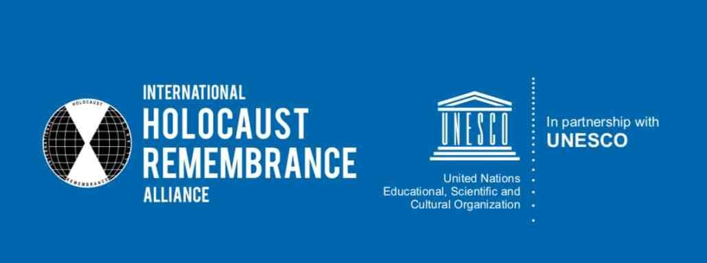 IHRA UNESCO - prirucnik