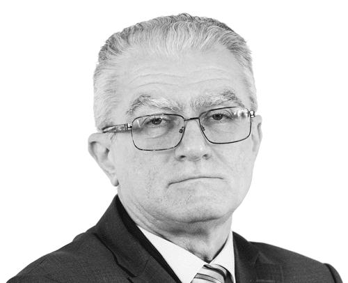 Dr Milan Koljanin