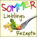 Blogaktion | Sommer-Lieblings-Rezepte | 28.06.-12.09.2010