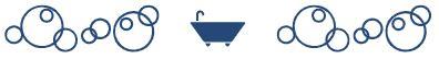 maison à vendre terrain à vendre dordogne périgueux douche ou baignoire
