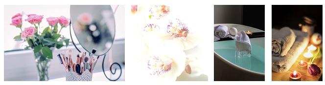 coronavirus-Confinement-produit-de-beauté-bain-chaud-moussant-maison-constructeur-de-maisons-individuelles-maisons-aliénor-périgord