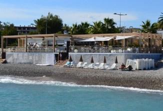 realisation-plage-cagnes-sur-mer1