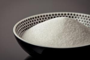 Petit déjeuner sain : Pourquoi en finir avec les céréales industrielles ?