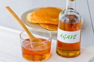 Par quoi remplacer le sucre ? 5 alternatives naturelles