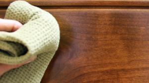 Le bicarbonate de soude pour un nettoyage au naturel