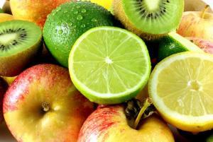 L'importance de manger local pour votre santé