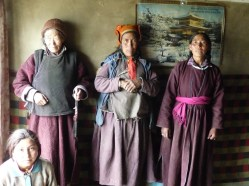 Ladakh 2009, 1 232