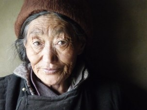 Ladakh 2009, 1 234