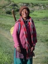 Ladakh 2009, 1 679