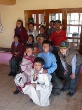Ladakh 2009, 2 1020