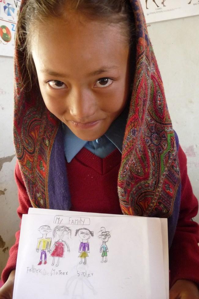 Ladakh 2009, 2 310