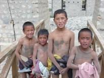 Ladakh 2009, 2 863