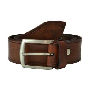 Cinturón Rustik