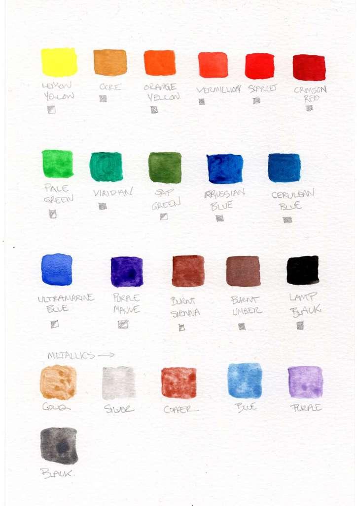 gouache-color-palette-swatches