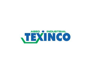 Texinco