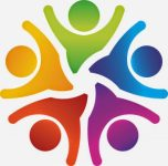 17Image_cooperacion - vectorstock_1048760