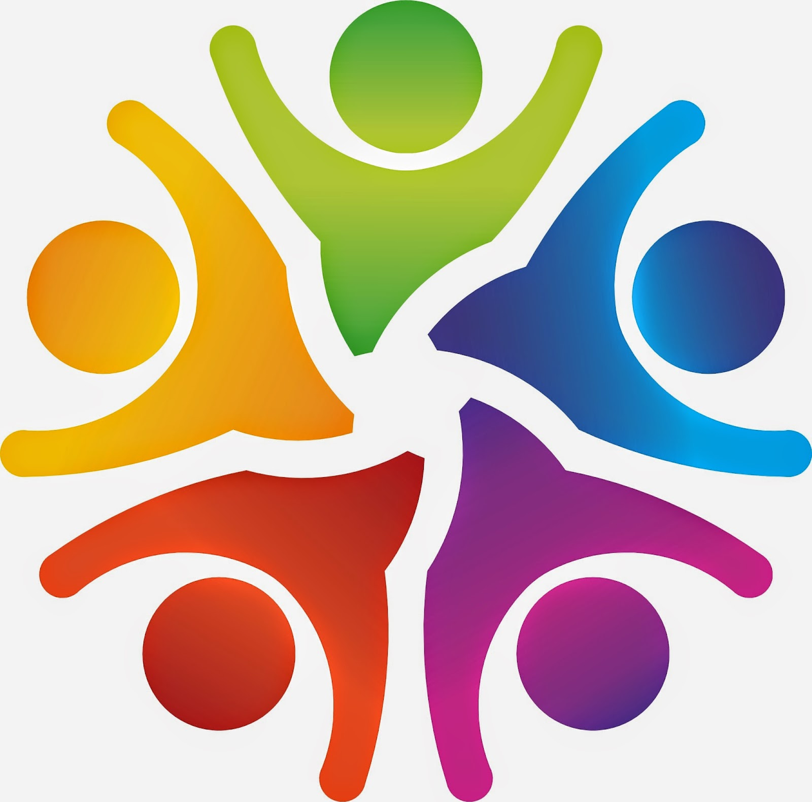 Vecteur clipart de main sur 201 cologie conscience image concept - Group 1 Cultural Networks Communal Life And Patterns Of Sustenance