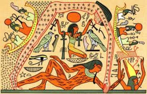 17IMAGE_EgyptianCosmology_MotherSky
