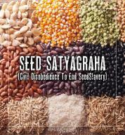 Publication by Vandana Shiva