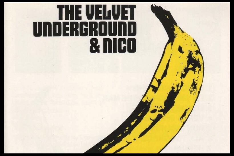 The-Velvet-Underground-Nico