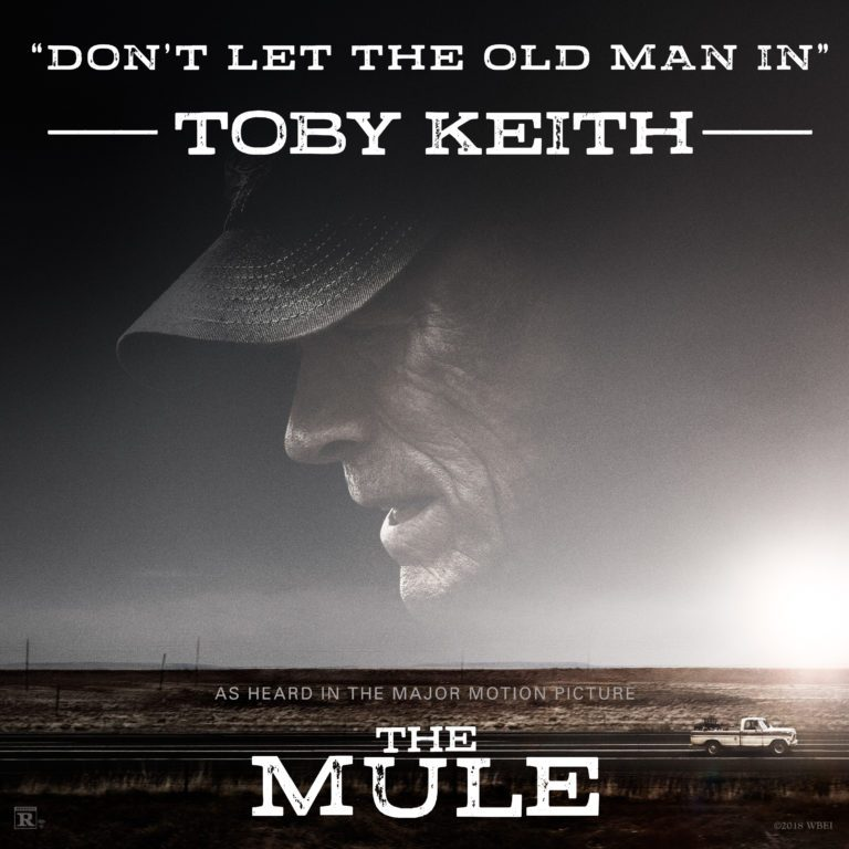 Do-not-Let-the-Old-Man-In-Toby-Keyth