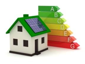 eficienta-energetica