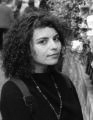 Raluca Petrescu - Terra Mileniul III