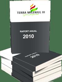 raport-anual-terra-mileniul3-2010