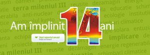 Terra Mileniul III a implinit 14 ani