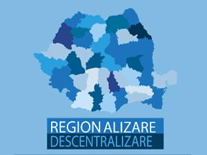 descentralizare