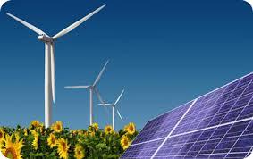 regenerabile