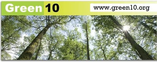 green10_ro