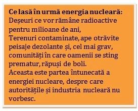 caseta1