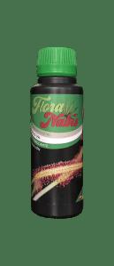 botella 125 floranabis