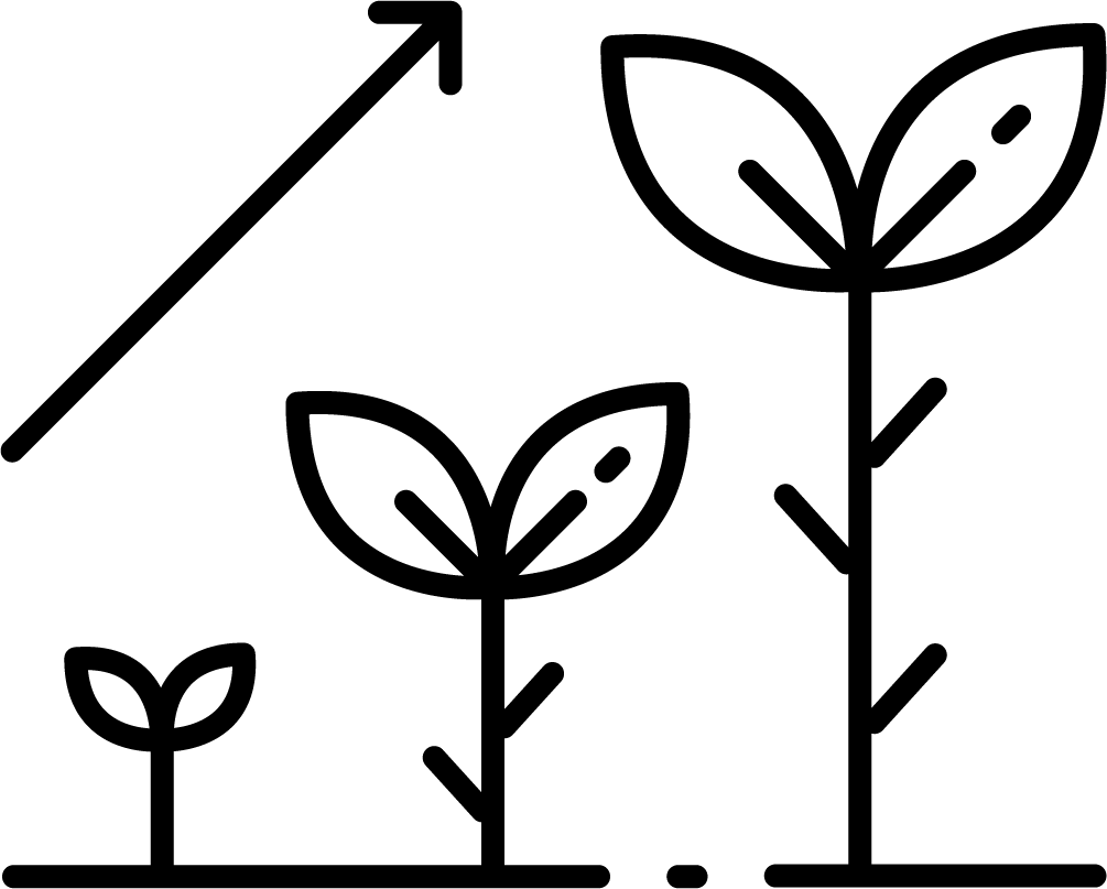 nutricon terranabis