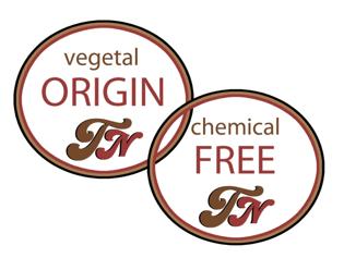 terranabis free