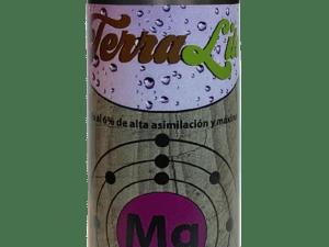 terralita 125ml