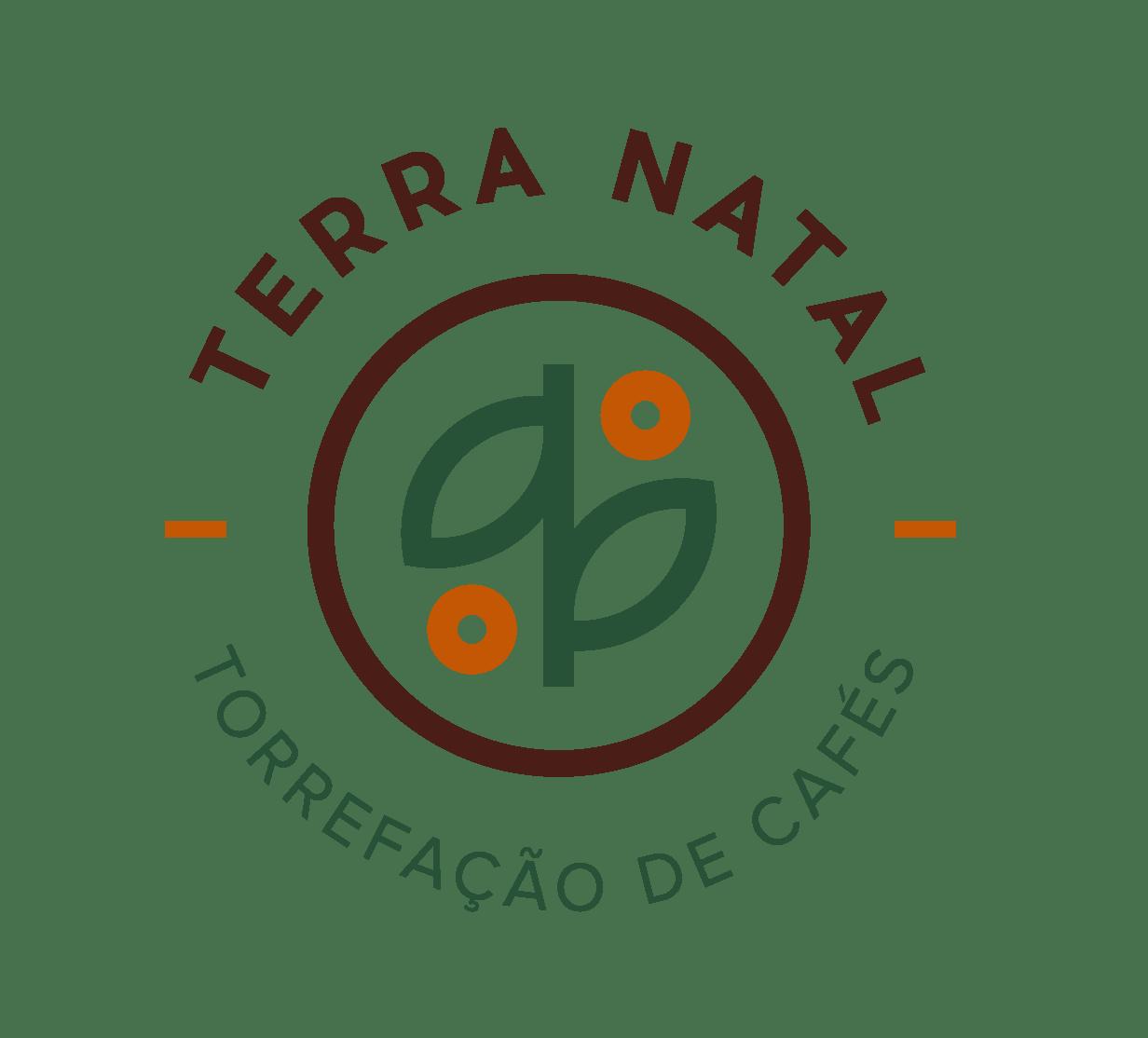 Terra Natal — torrefação de cafés
