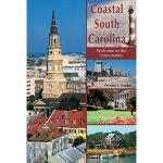 Coastal South Carolina: Welcome to the Lowcountry