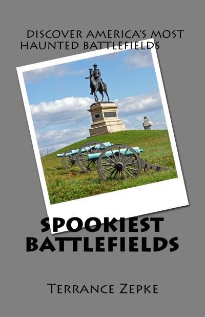 Spookiest Battlefields-final