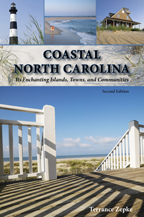 Coastal NC 2nd lowres