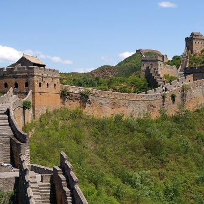 Cheap China Tour (and I mean Crazy Cheap!)