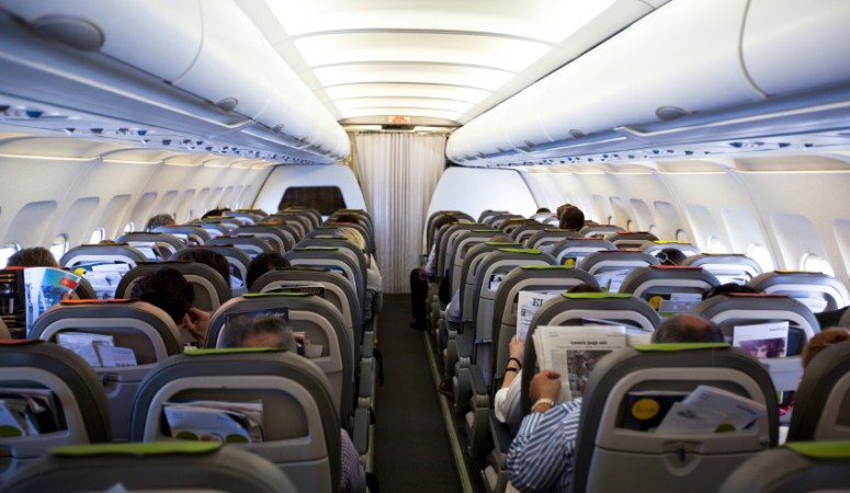 How to Prevent Being Involuntarily Bumped By an Airline