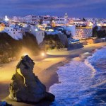 Amazing Algarve