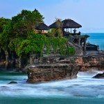 Beautiful (and Cheap!) Bali Adventure